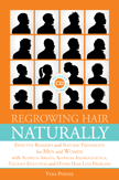 regrowing-hair--naturally-cover
